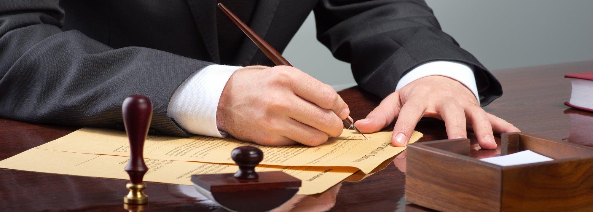Mejora su visibilidad en Internet con abogado24.com